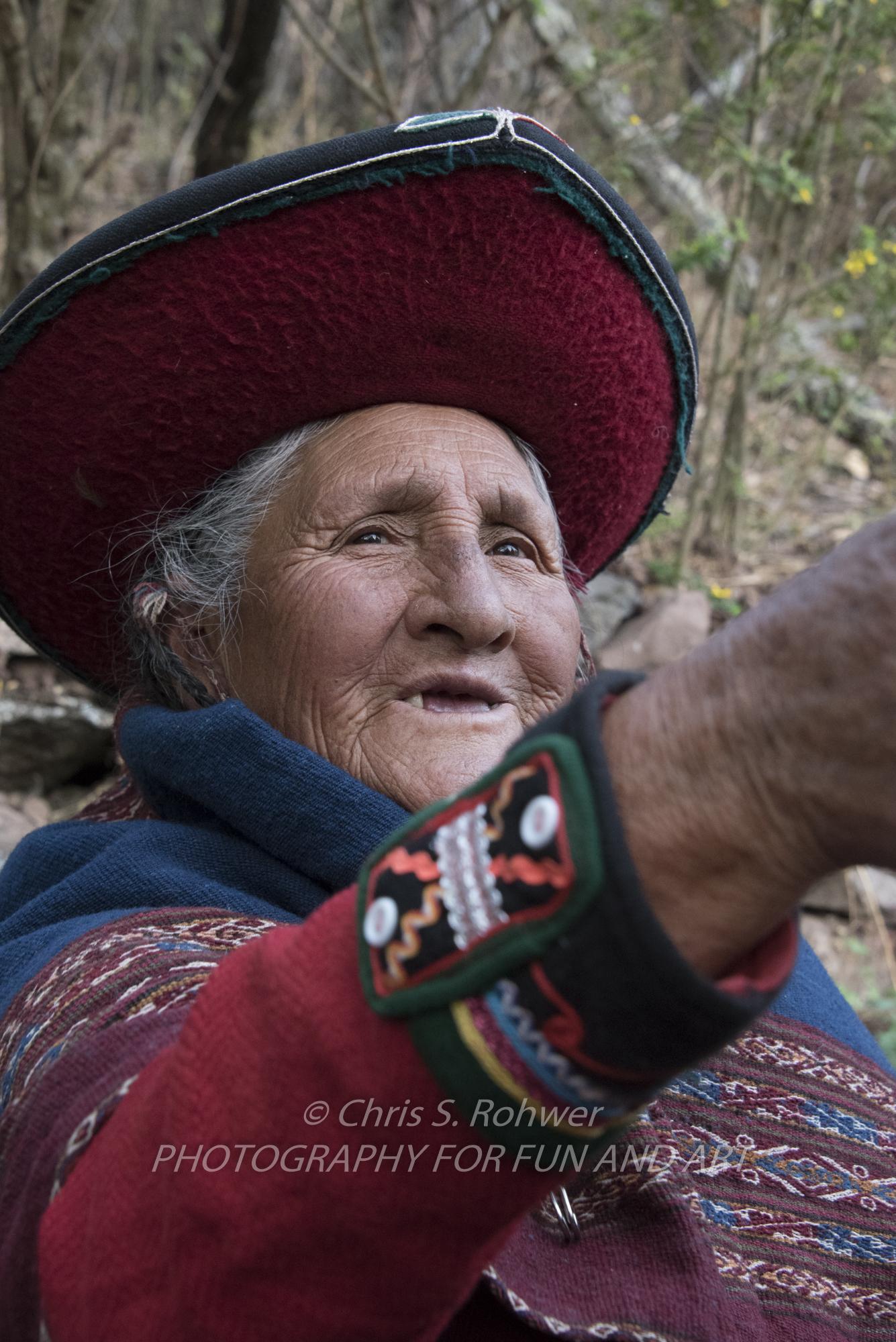Peru-69.jpg