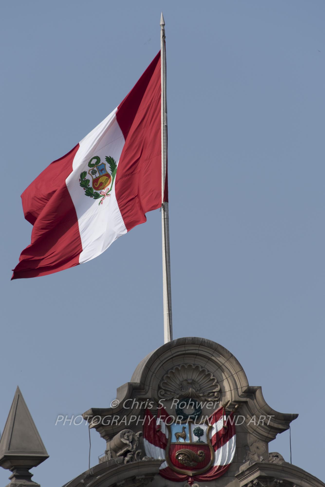 Peru-74.jpg