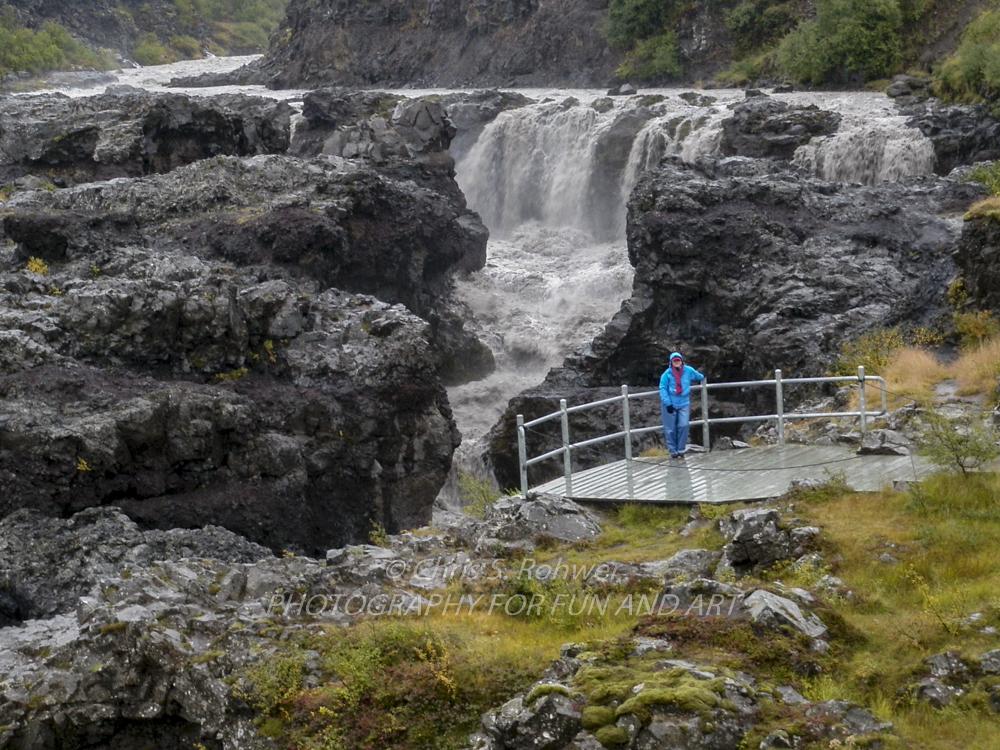 Iceland-6.jpg
