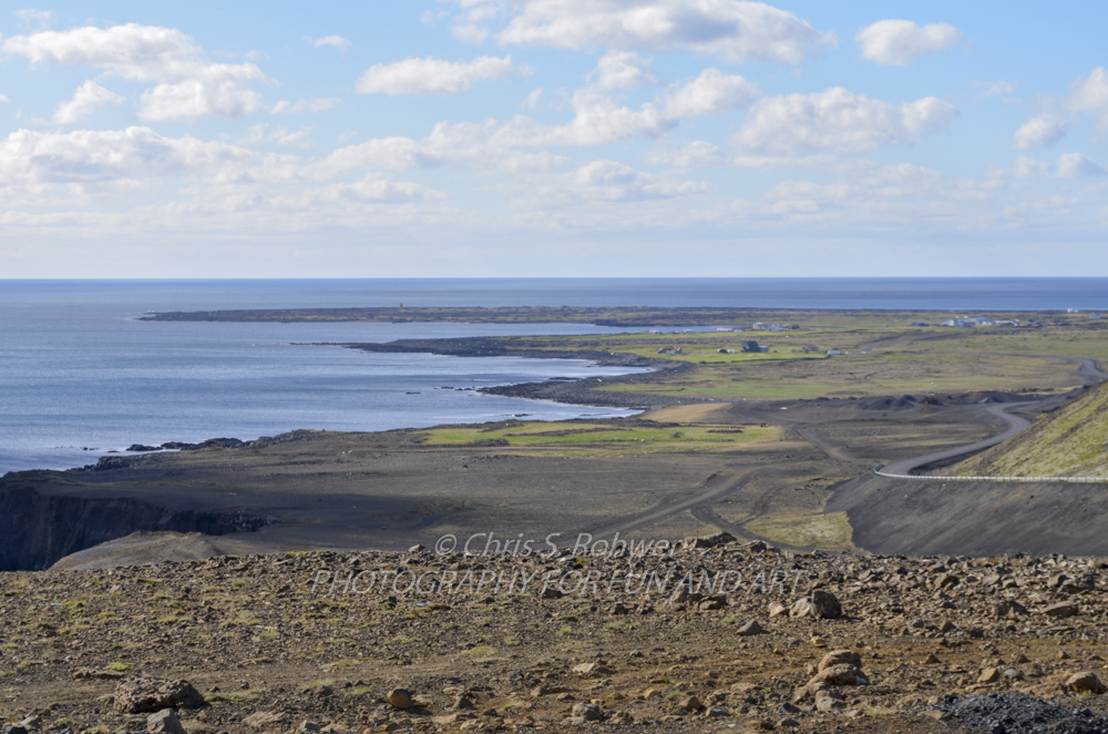 Iceland-42.jpg