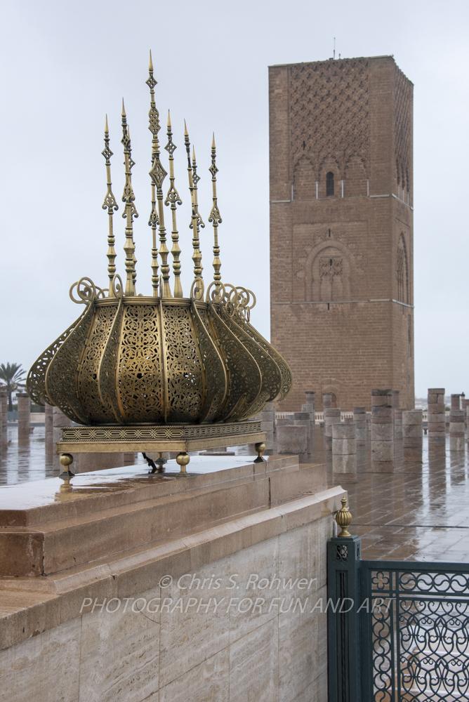 morocco-3.jpg