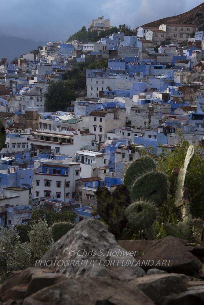 morocco-12.jpg
