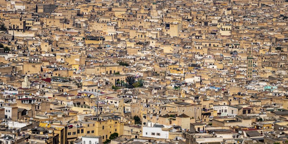 morocco-18.jpg