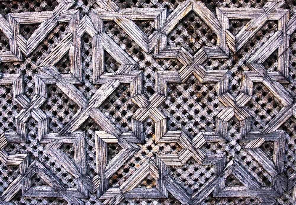 morocco-17.jpg