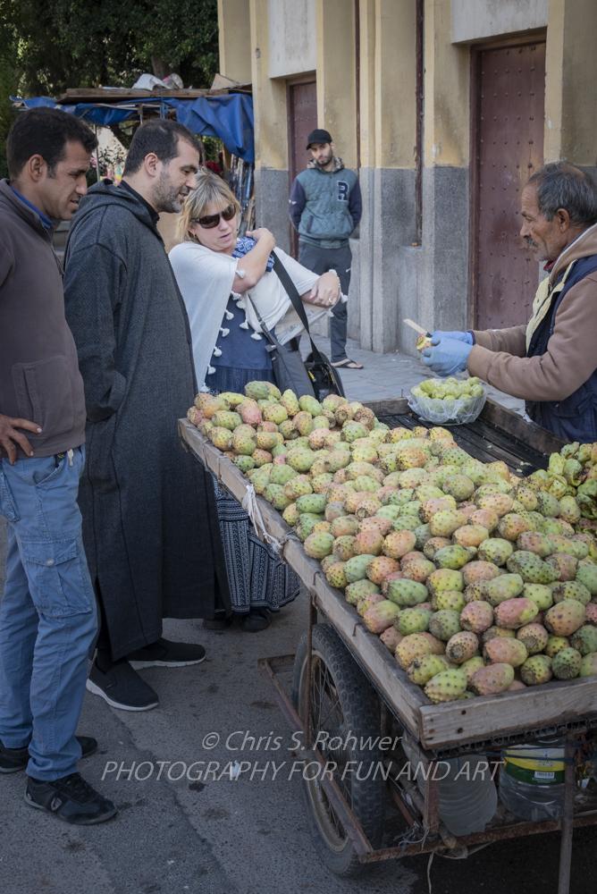 morocco-19.jpg