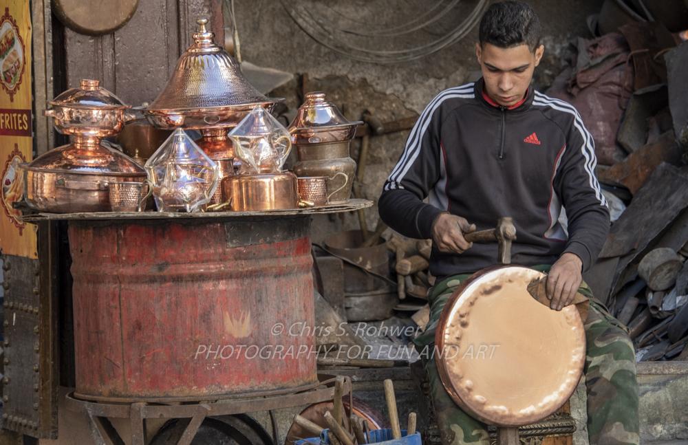 morocco-21.jpg