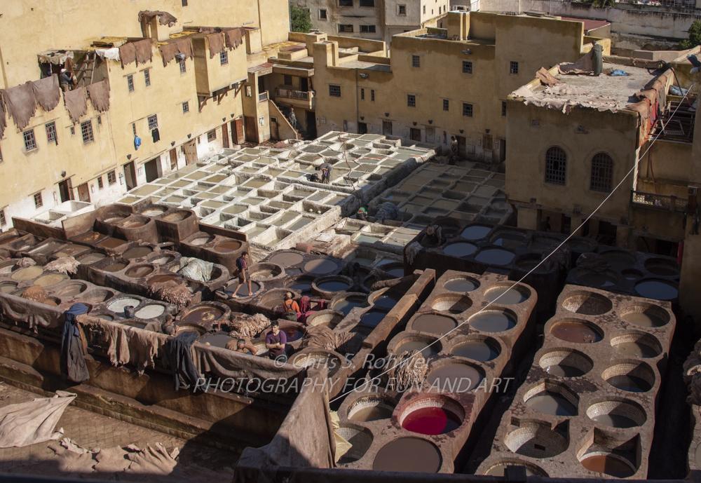 morocco-25.jpg
