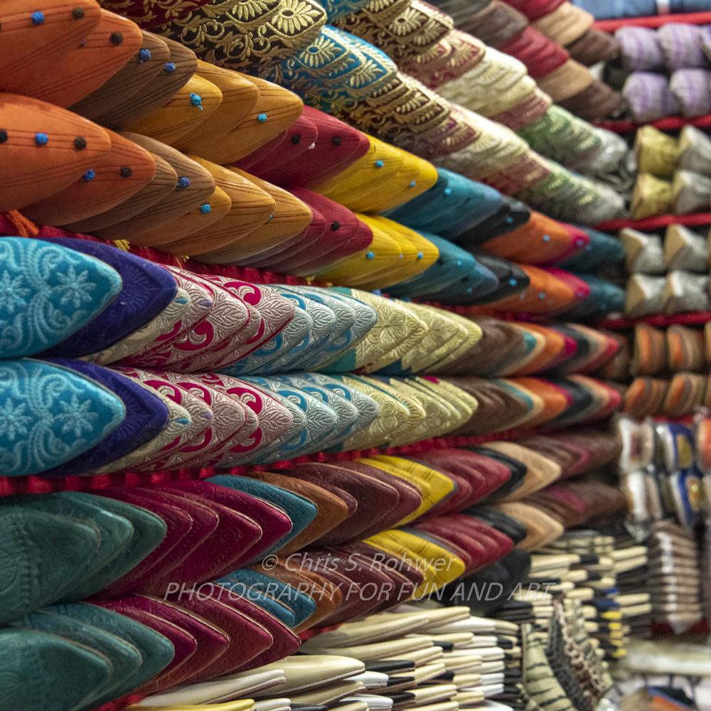 morocco-27.jpg