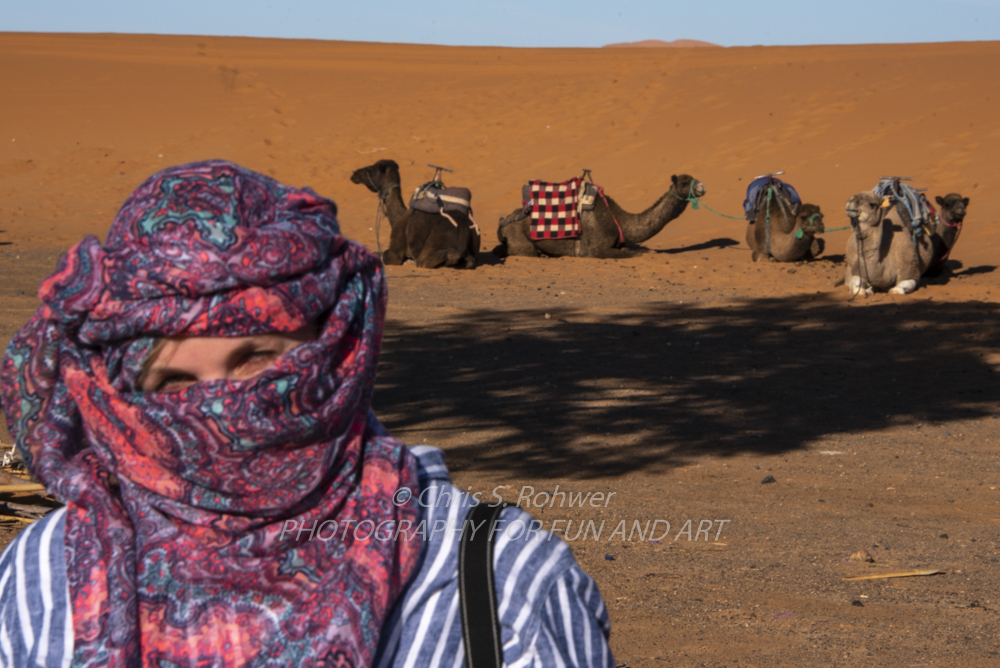 morocco-41.jpg
