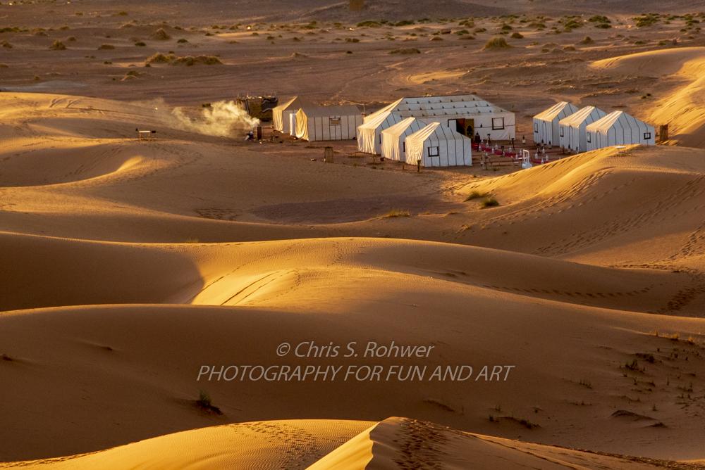 morocco-47.jpg