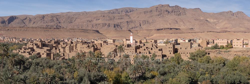 morocco-61.jpg
