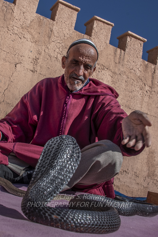 morocco-65.jpg