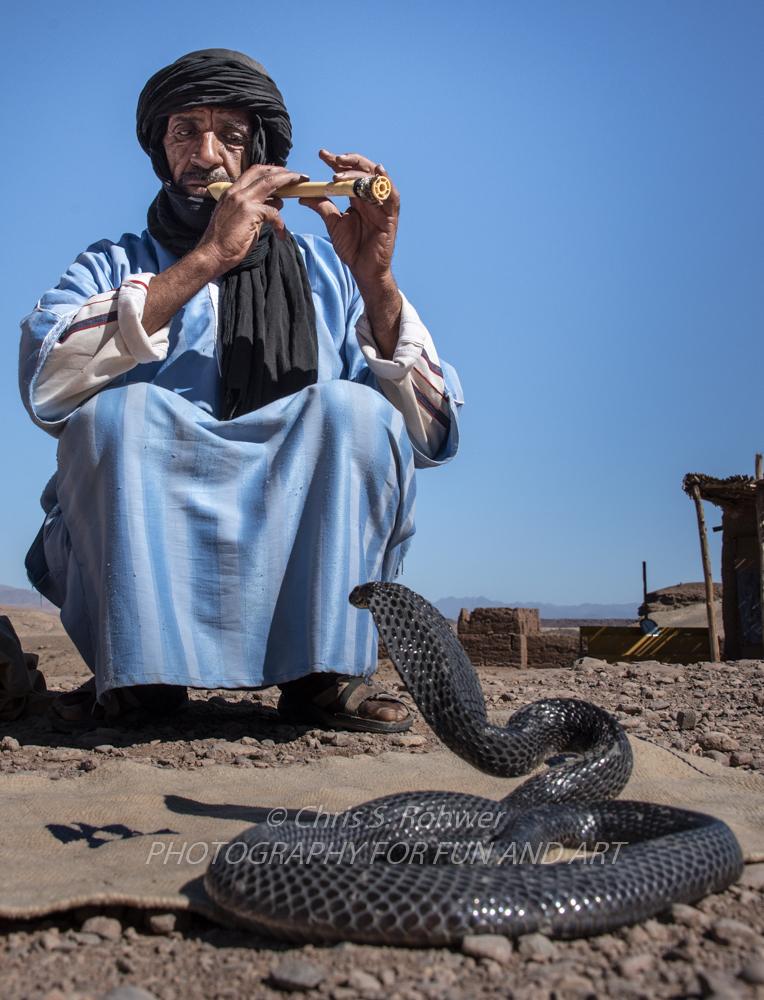 morocco-67.jpg
