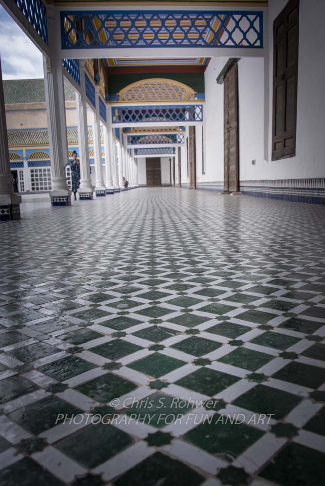 morocco-72.jpg