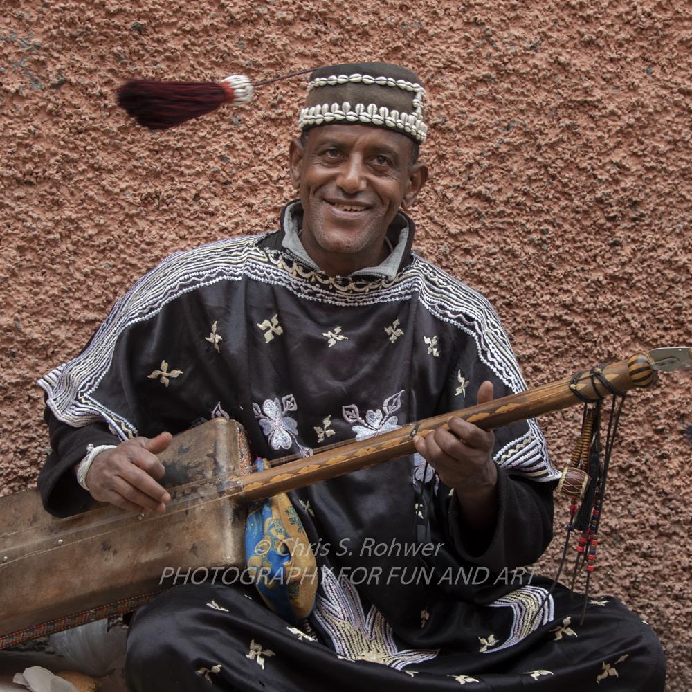 morocco-73.jpg