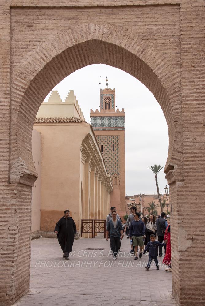 morocco-75.jpg
