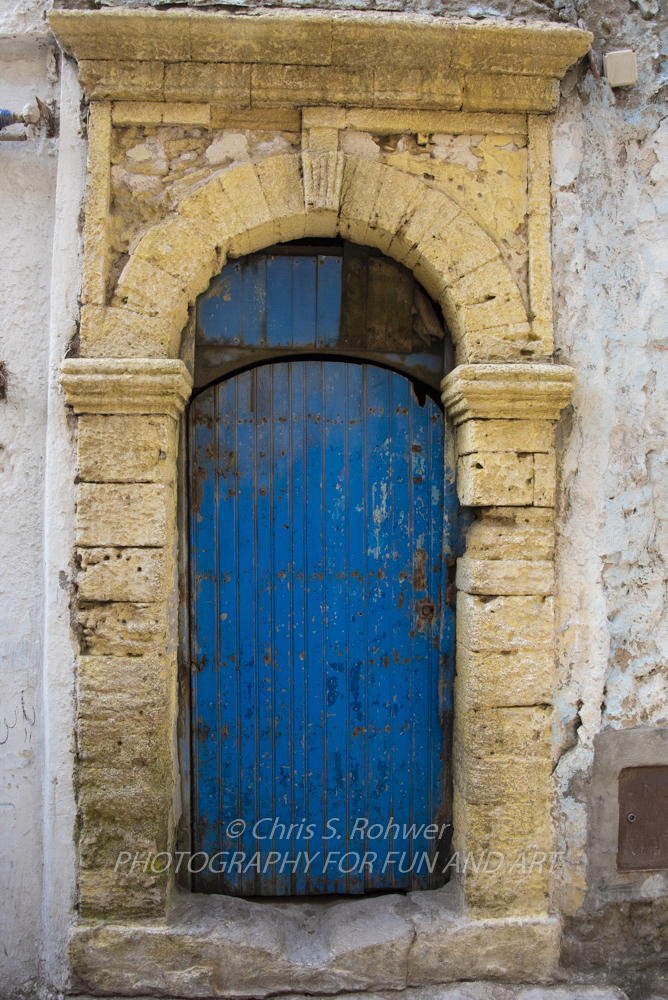 morocco-98.jpg