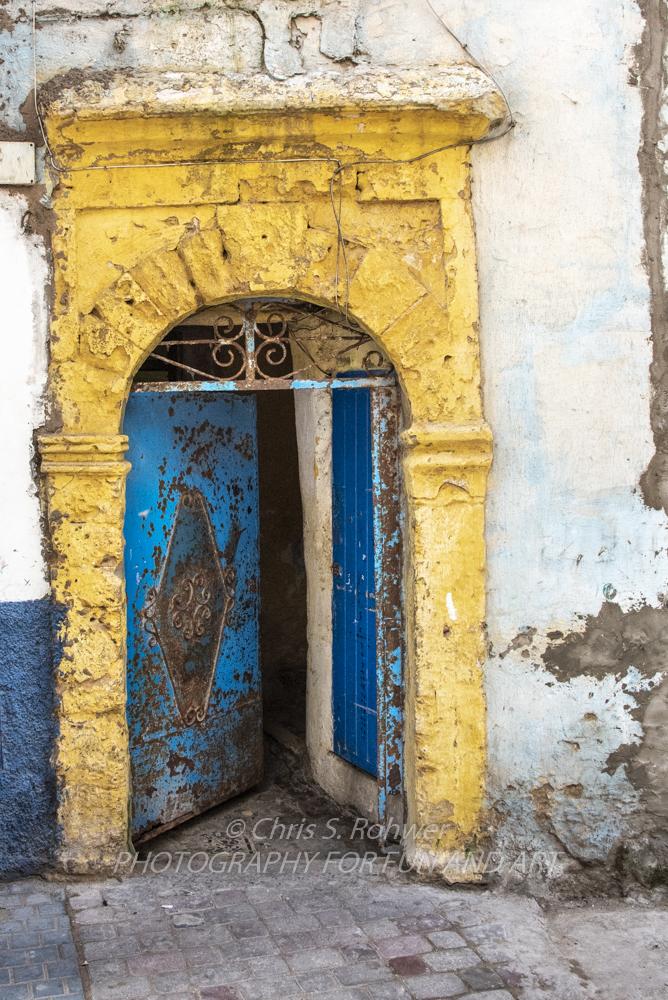 morocco-99.jpg
