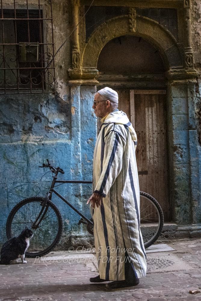 morocco-103.jpg