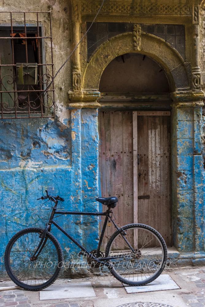 morocco-102.jpg
