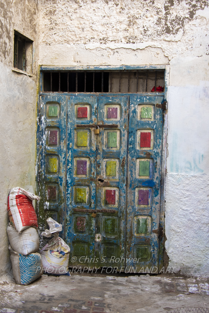 morocco-105.jpg