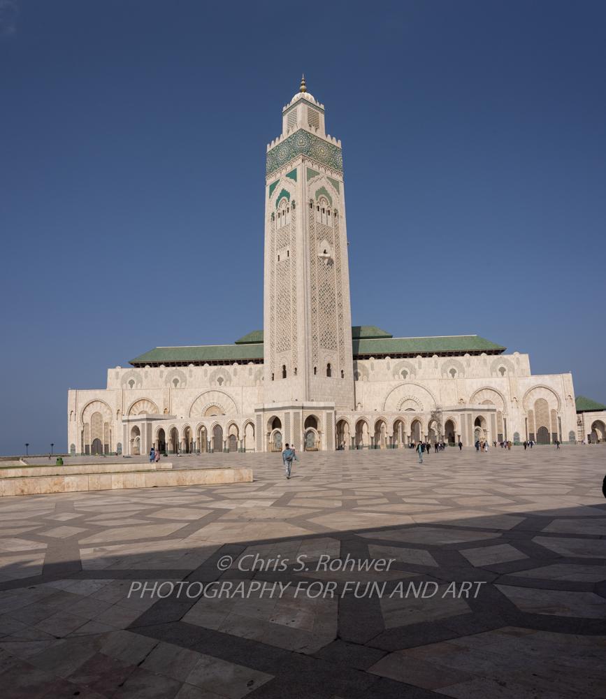 morocco-109.jpg