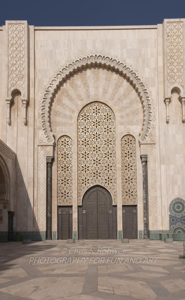 morocco-111.jpg