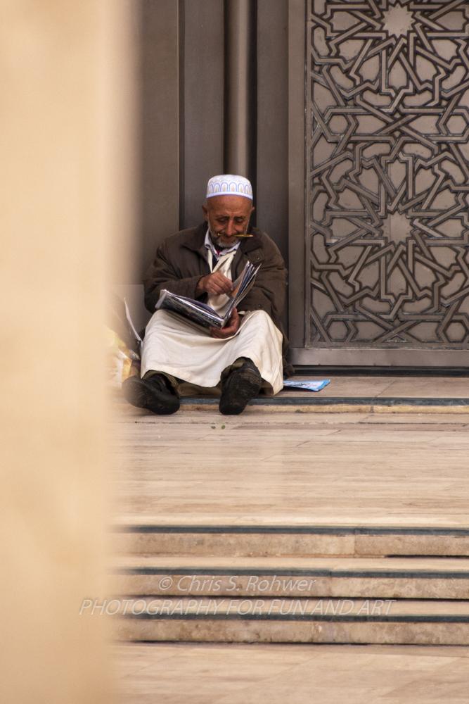 morocco-113.jpg