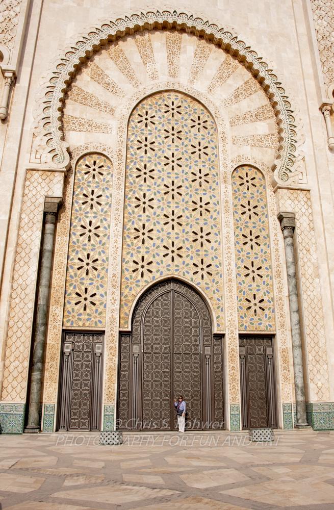 morocco-115.jpg