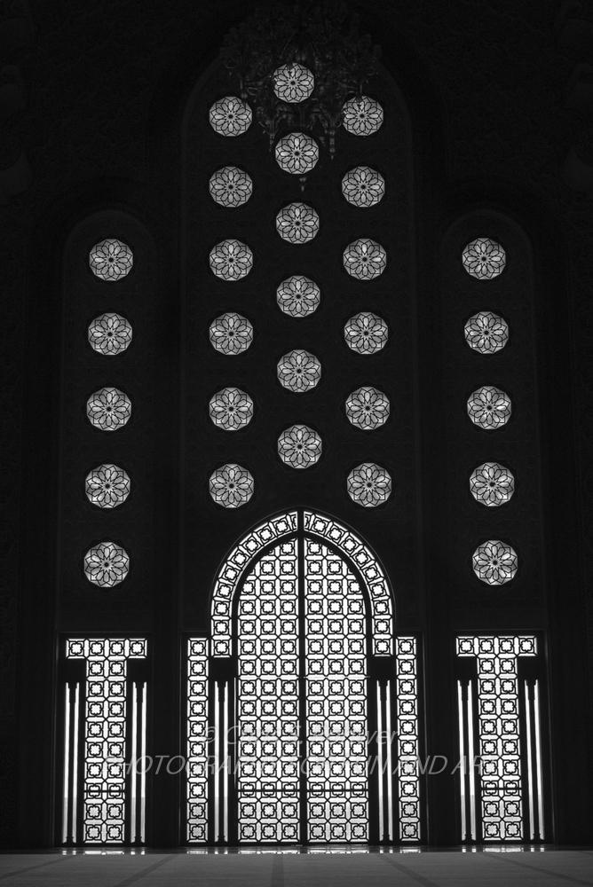 morocco-116.jpg