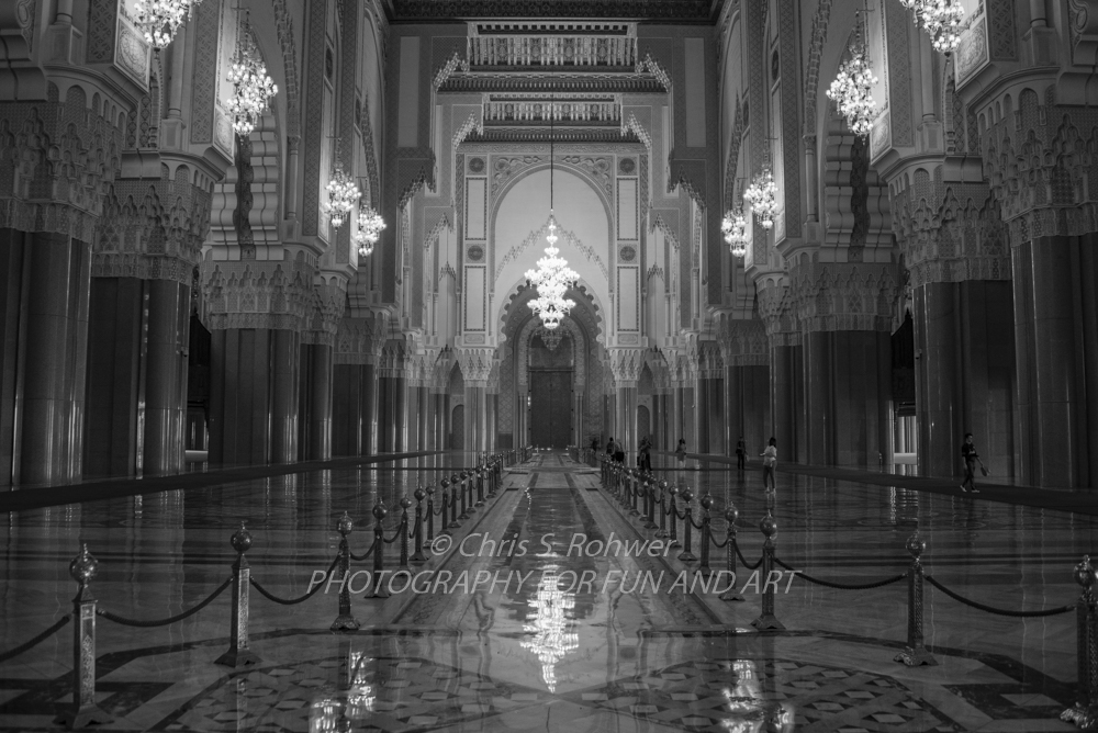 morocco-117.jpg