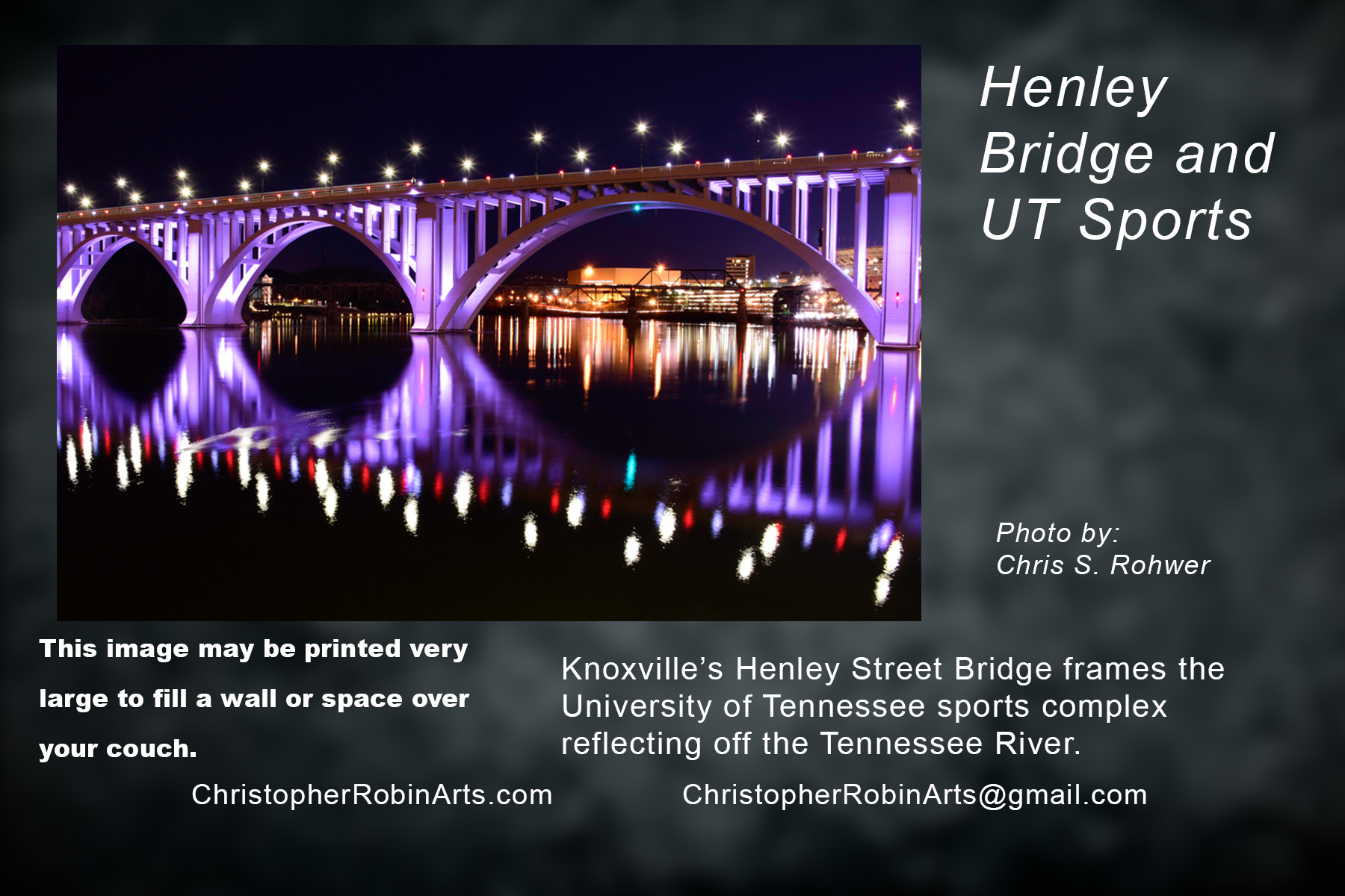 Henley Bridge and UT Sports.jpg