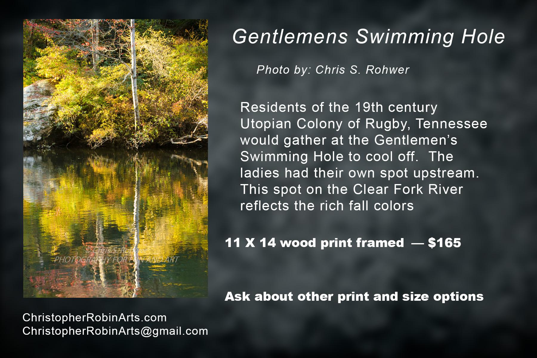 Gentlemens Swimming Hole.jpg