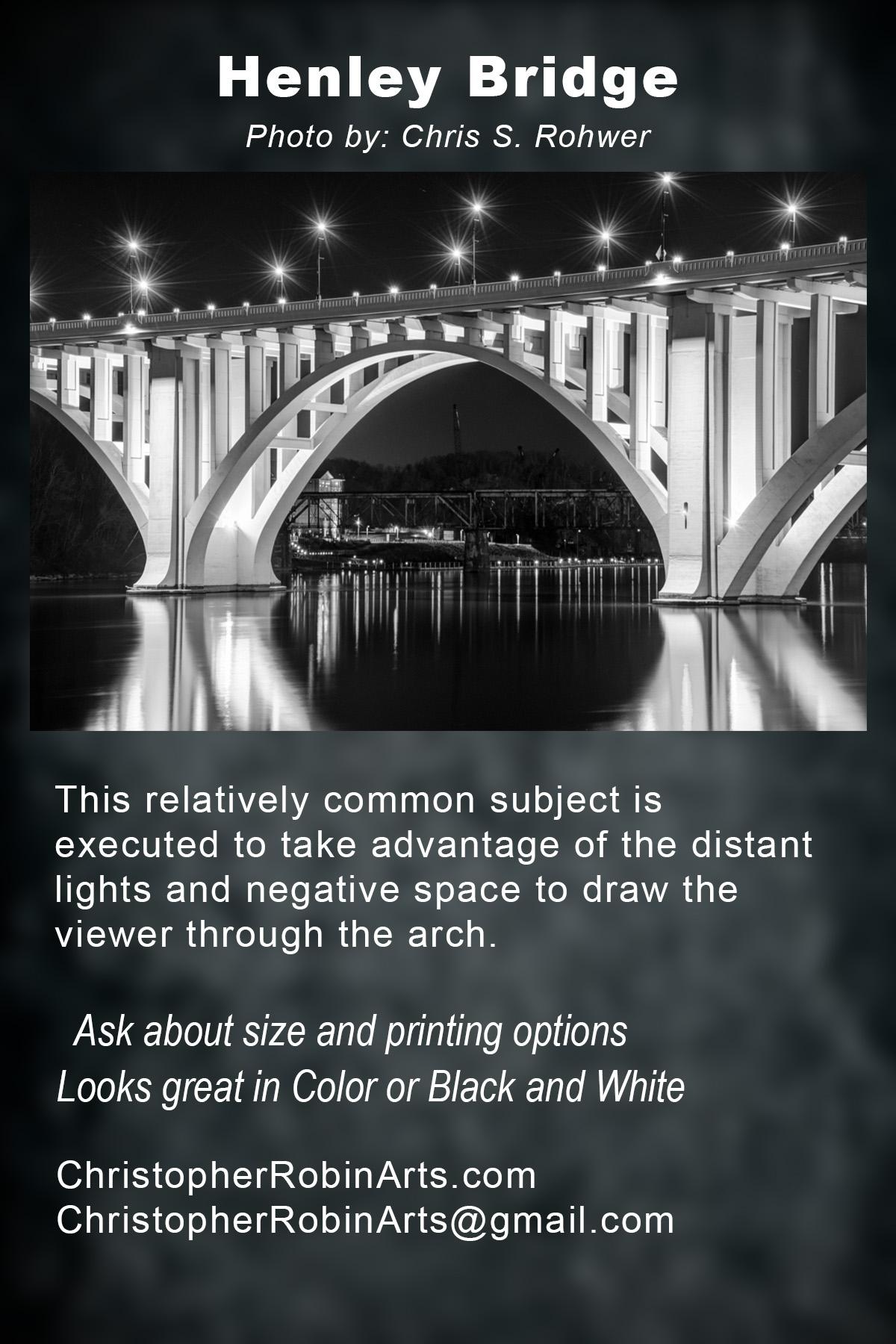 Henley Bridge B&W.jpg