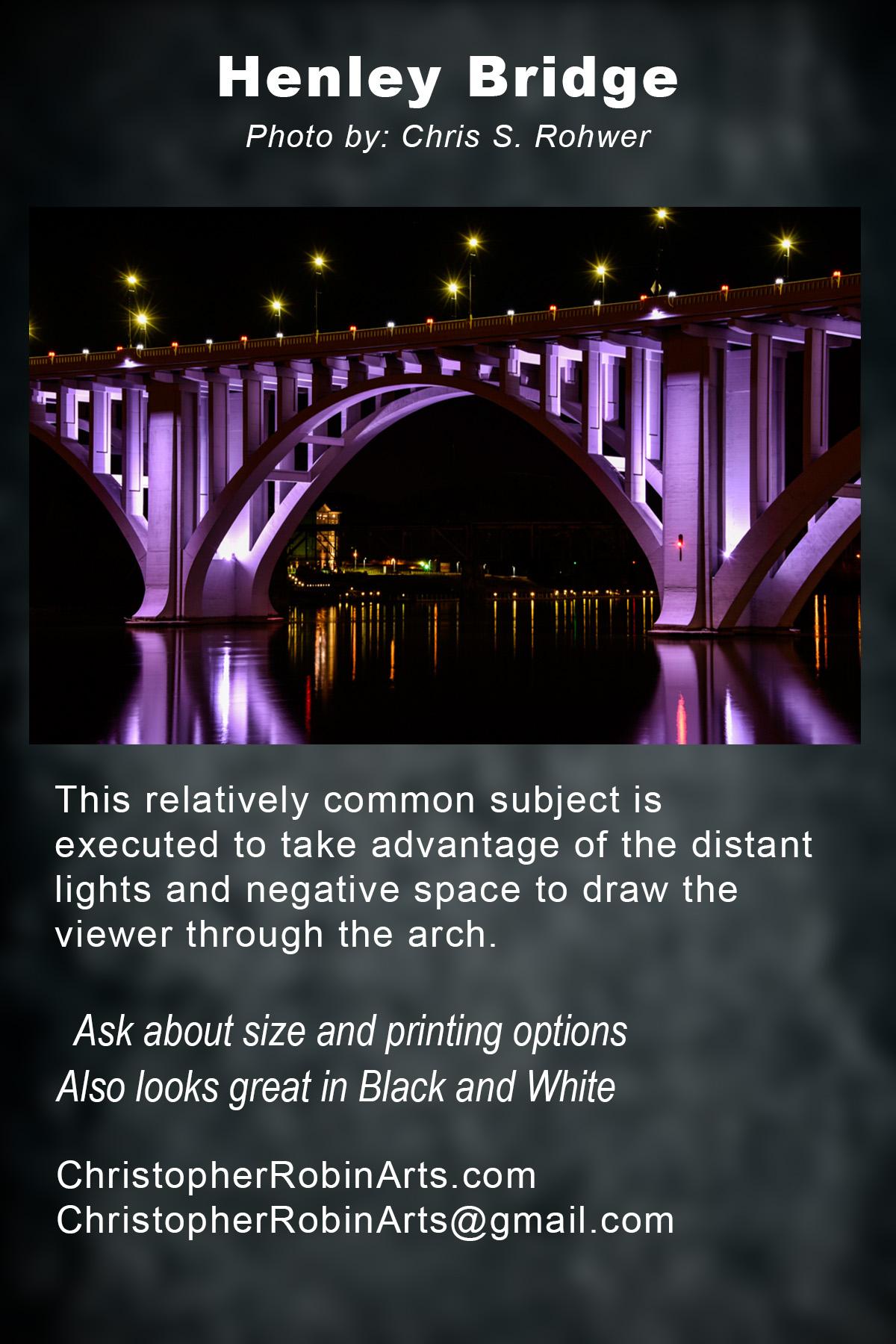 Henley Bridge.jpg