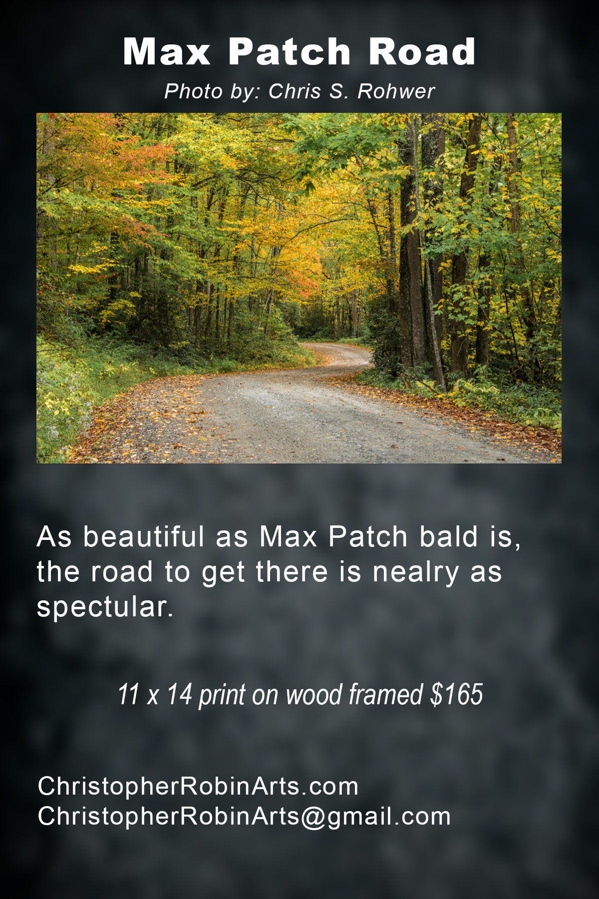 Max patch road.jpg