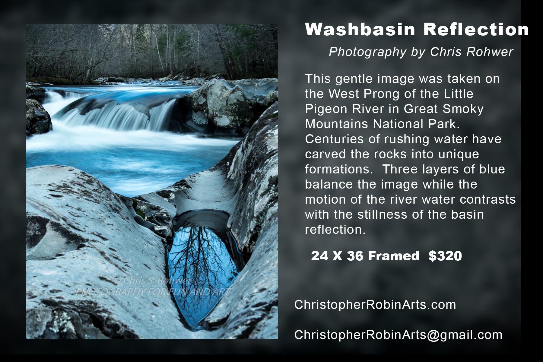 Washbasin reflection.jpg