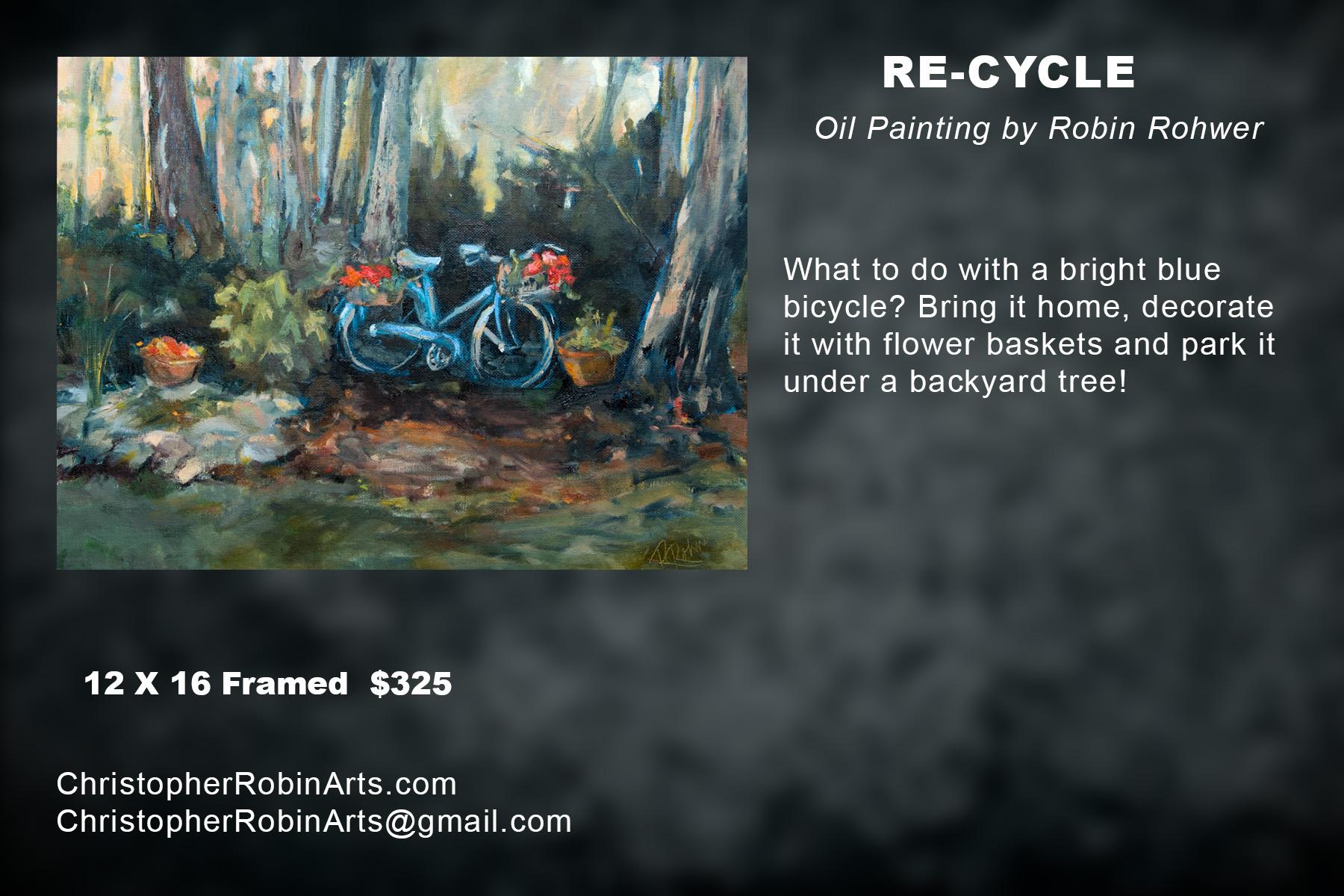 RE CYCLE.jpg