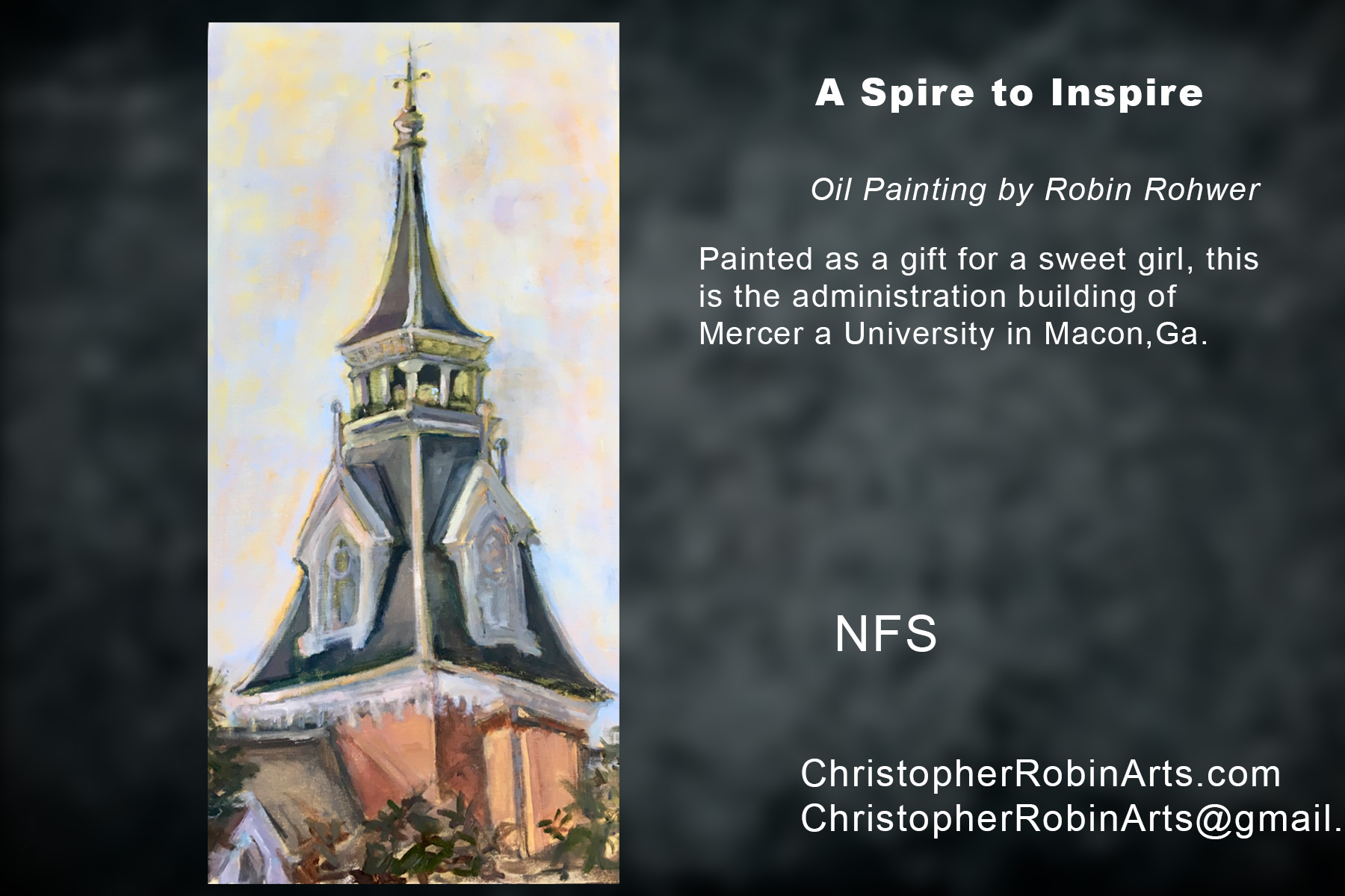 A Spire to Inspire.jpg
