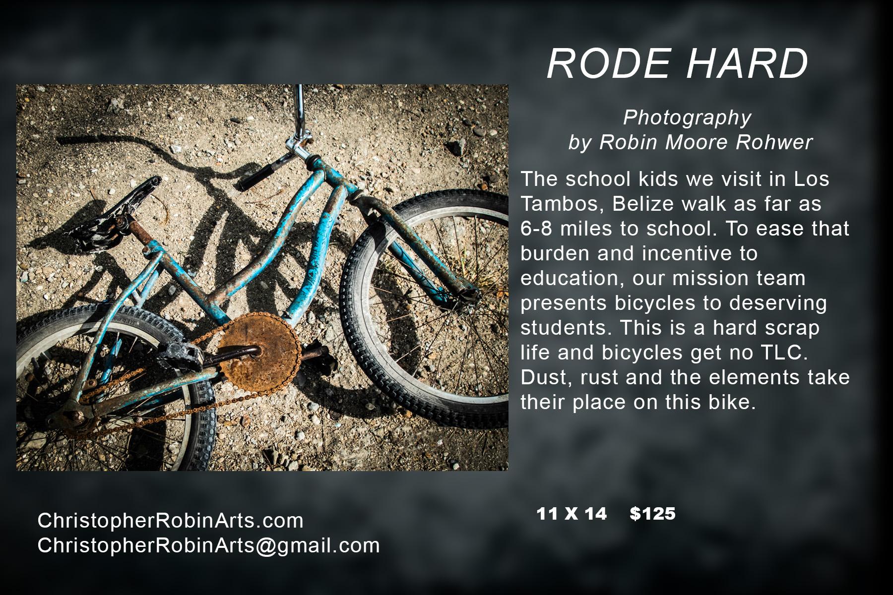 Rode Hard.jpg