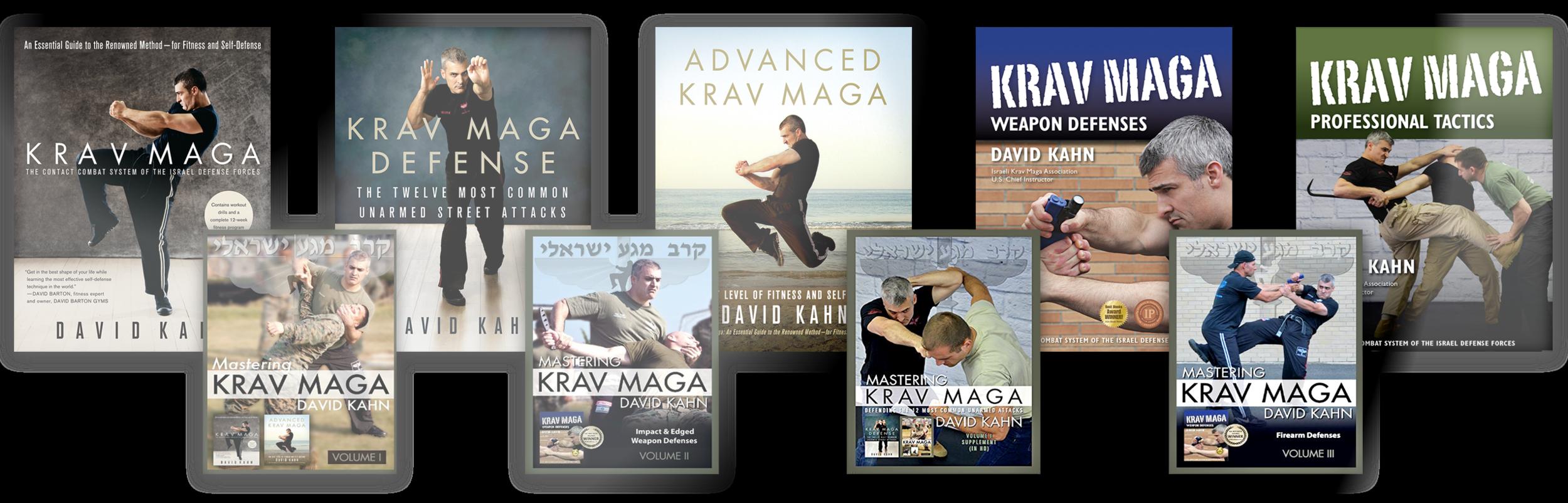 david_kahn_krav_maga_books_dvds.png