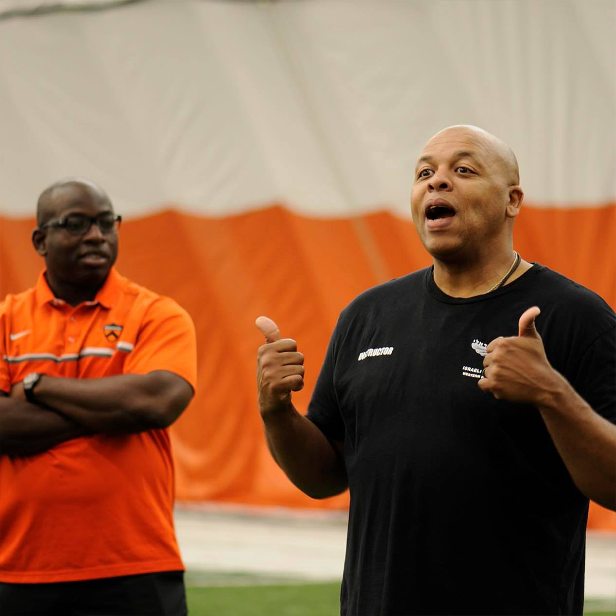 David-Kahn-Krav-Maga-Football-Combatives-Princeton-Tigers-Poodie-Carson3.jpg