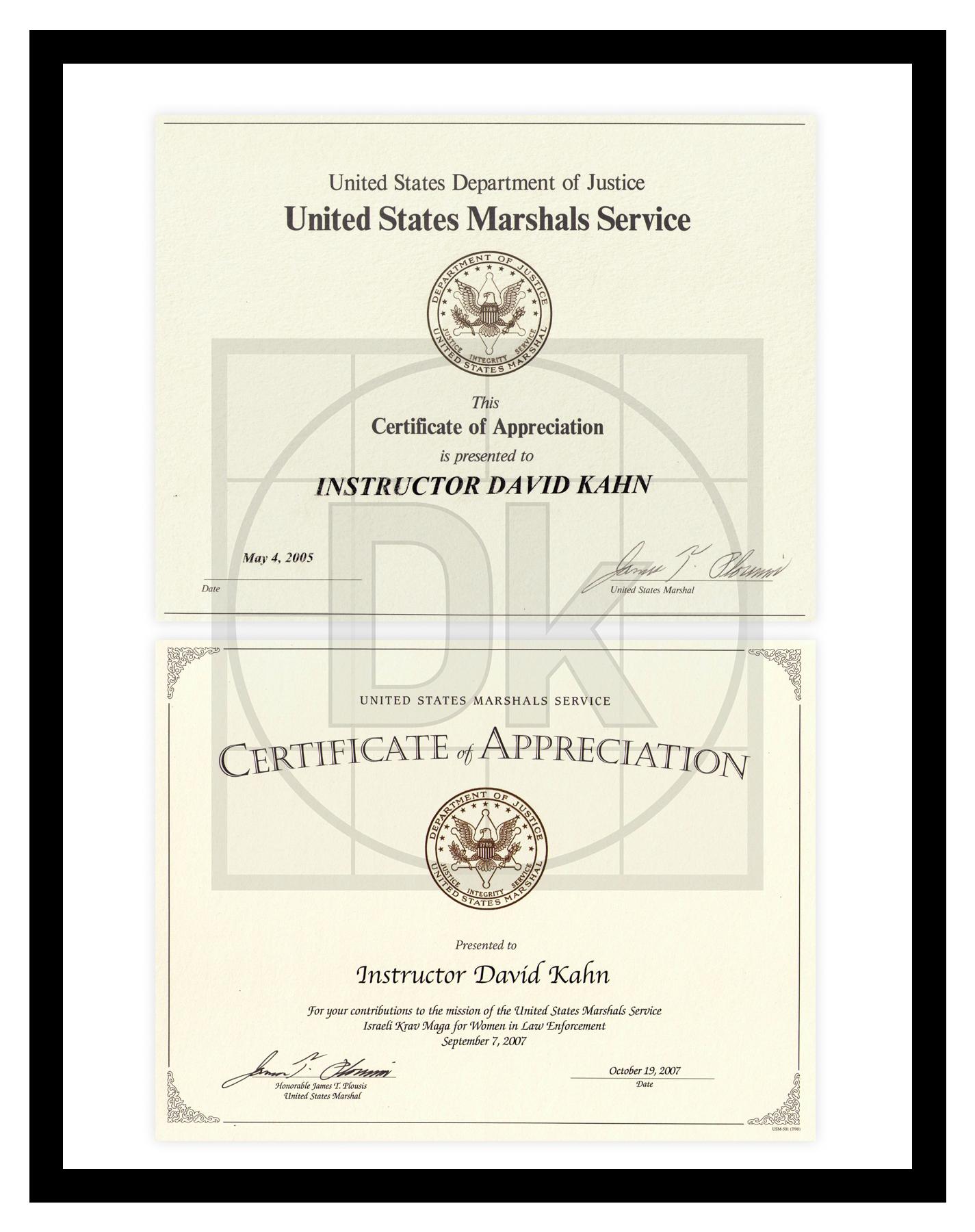 David-Kahn-Krav-Maga-US-Marshals.png