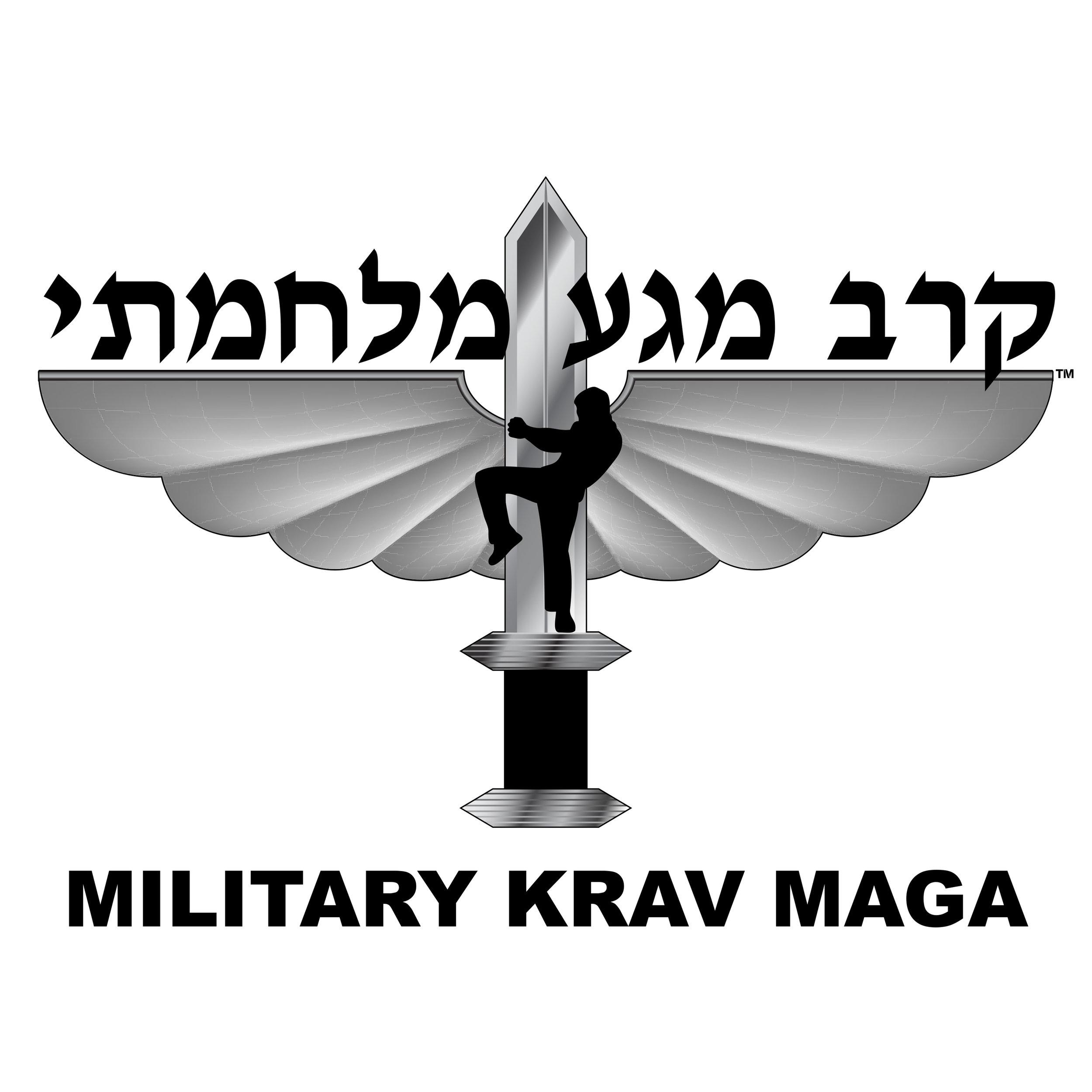 MILITARY KRAV MAGA