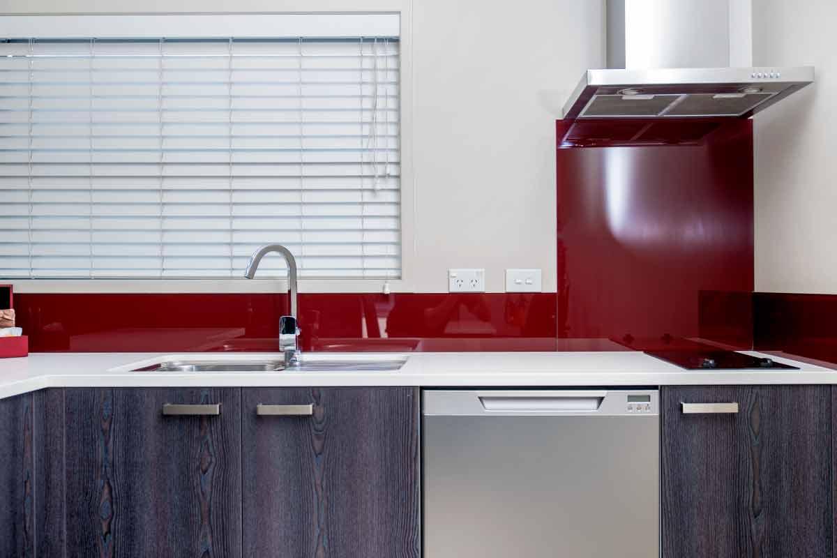 37-The-Landing-Kitchen-Unit-Dishwasher-Oven-Hob-Extractor.jpg