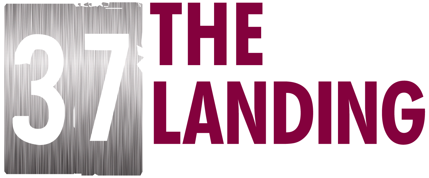 37-The-Landing-Motel-Stacked-Logo.png