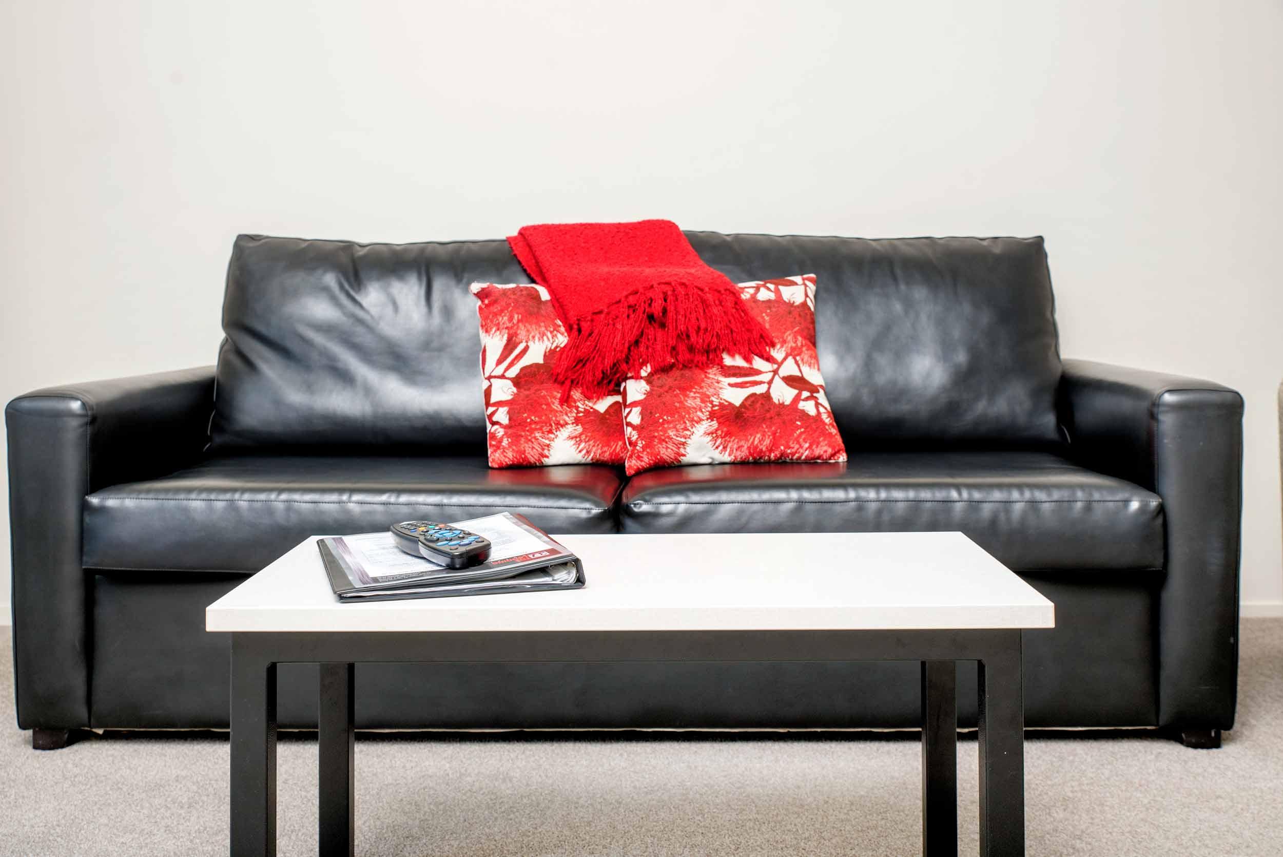 chair-book-direct.jpg