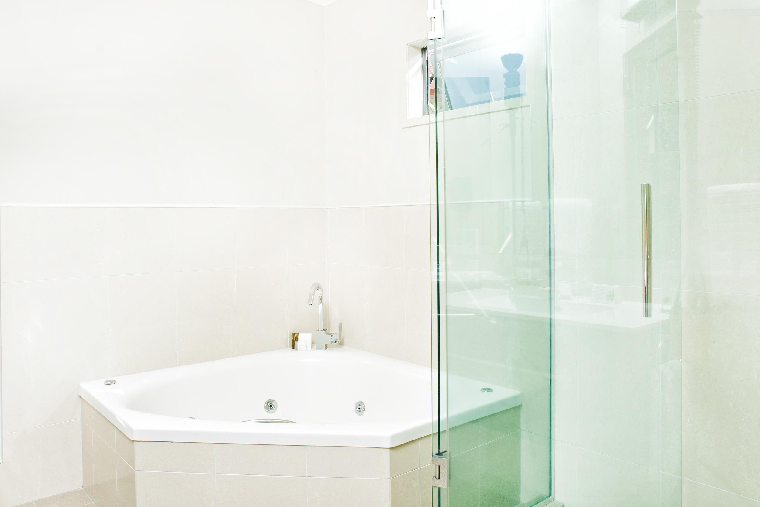 separate showers.jpg