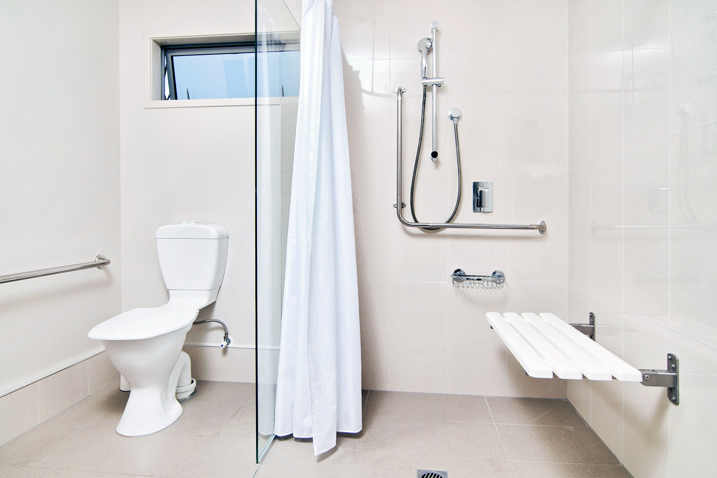 Easy Access Showers.jpg