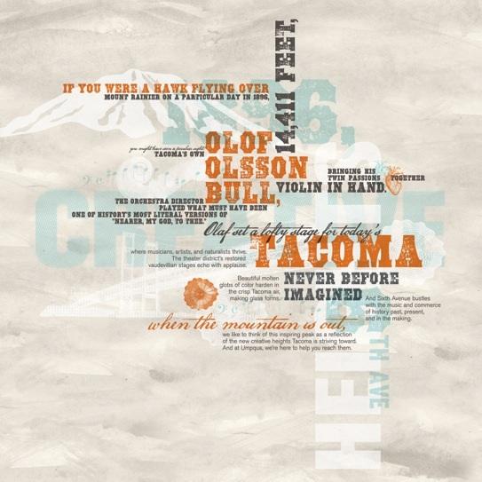 tacoma-narr.jpg